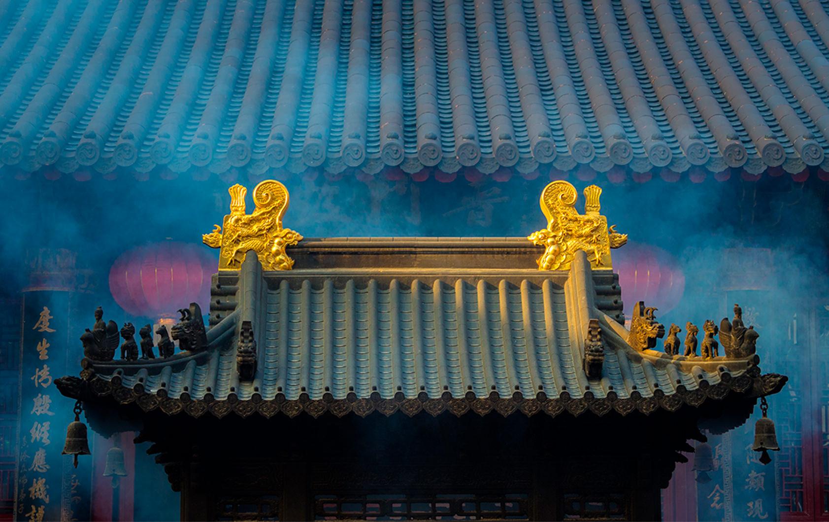 Tourisme Chine France touristes chinois promotion