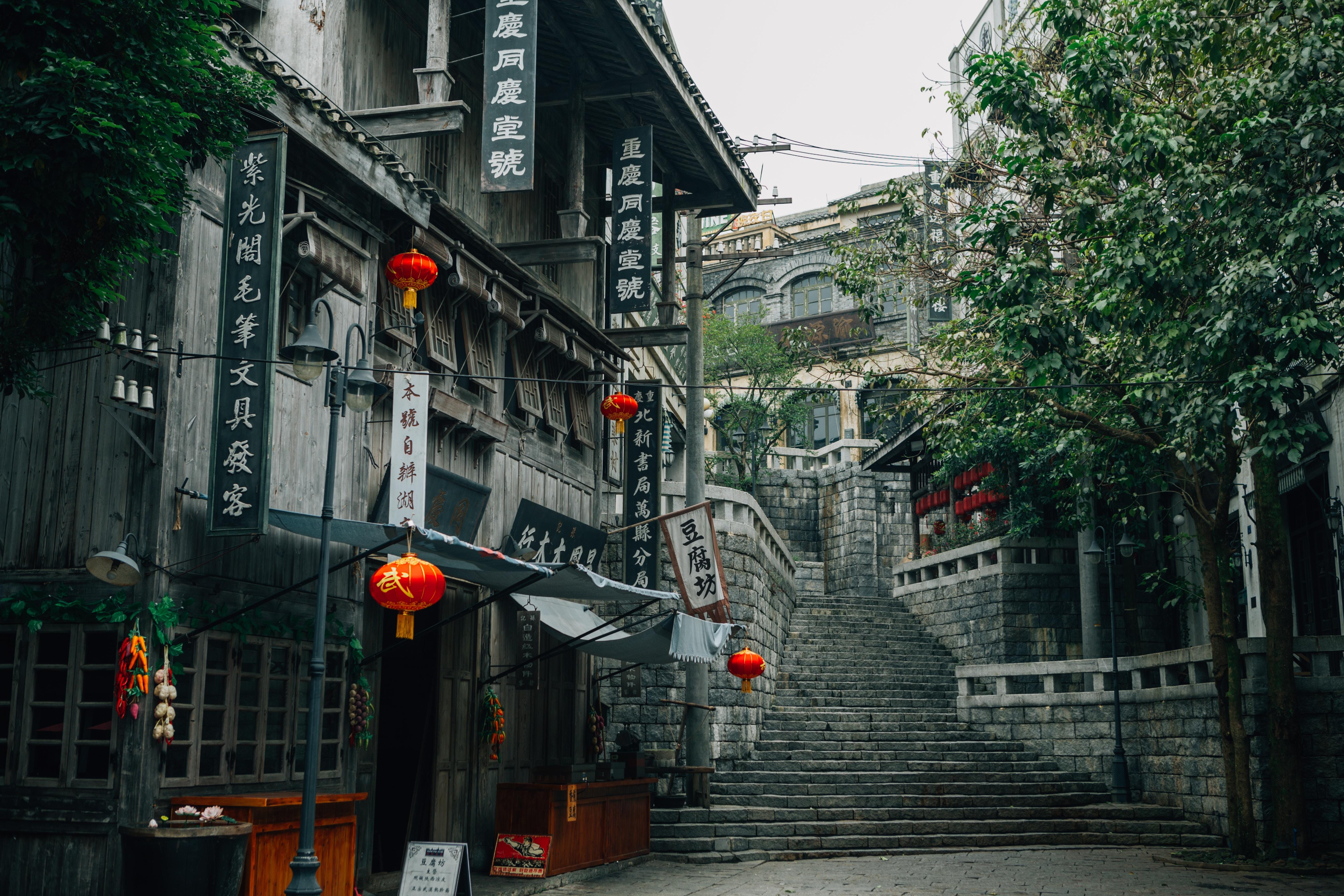 nouvel an chinois digital opportunités
